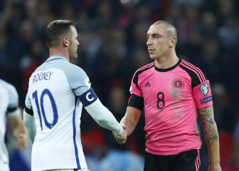 England make Scotland pay for missed chances at Wembley
