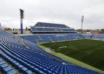 How and where to watch Hércules - Barcelona