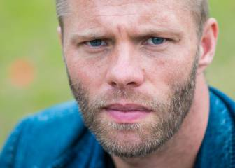 Eidur Gudjohnsen offers to play for Chapecoense