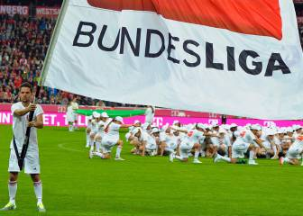 German league to pay tribute to Berlin victims