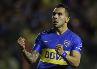 Fitness, not money, the motive behind China move, says Tevez