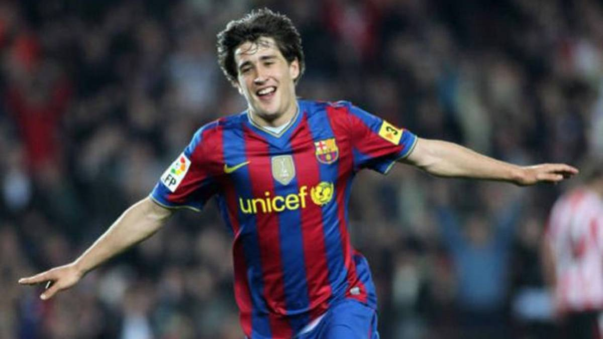 Krkic joins Mainz on lona from Stoke.