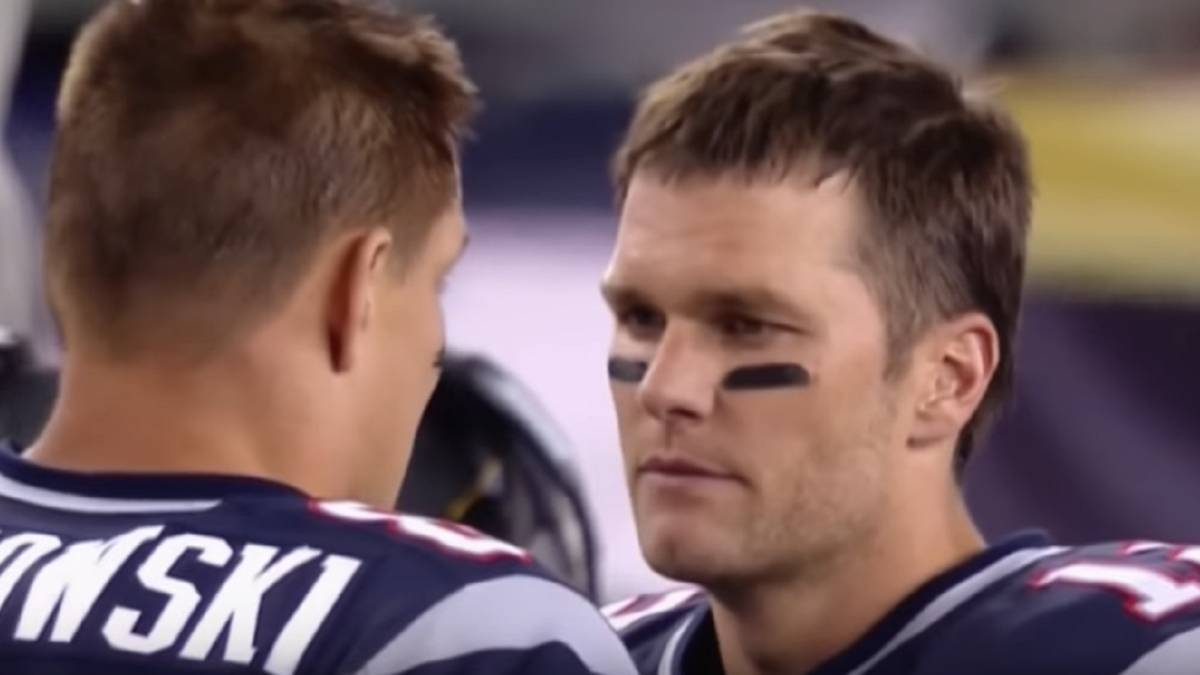 NFL's bad lip reading is the best thing about American football in 2017