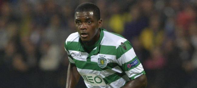 Carvalho changes agent to sign with Pere Guardiola