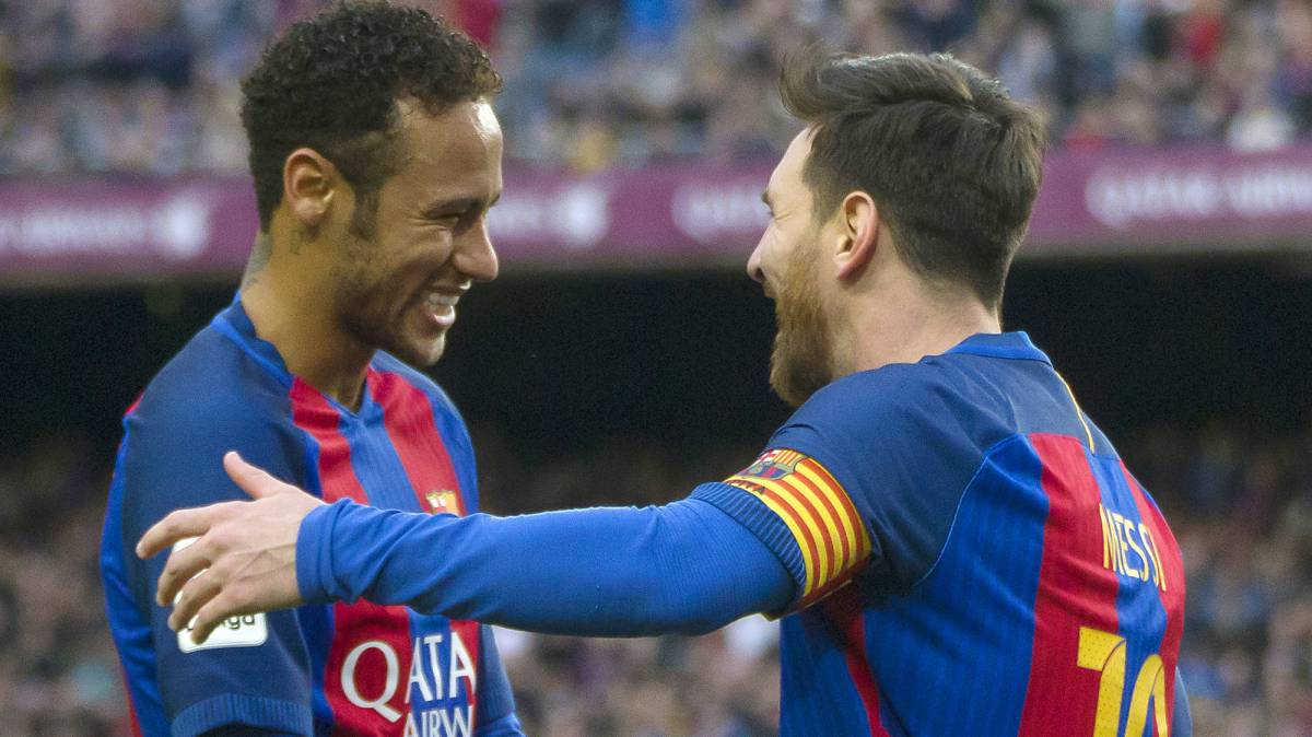 Barcelona 3 - 0 Athletic Bilbao Week 21: match report and goals