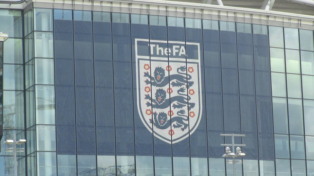 MPs in the House of Commons have issued a vote of no confidence in the Football Association's ability to reform itself.