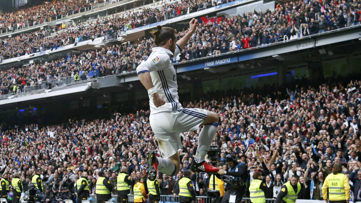 Real Madrid vs. Espanyol: as it happened, result, reaction, goals