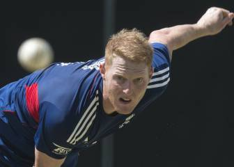 England's Ben Stokes secures record deal for IPL foreigner