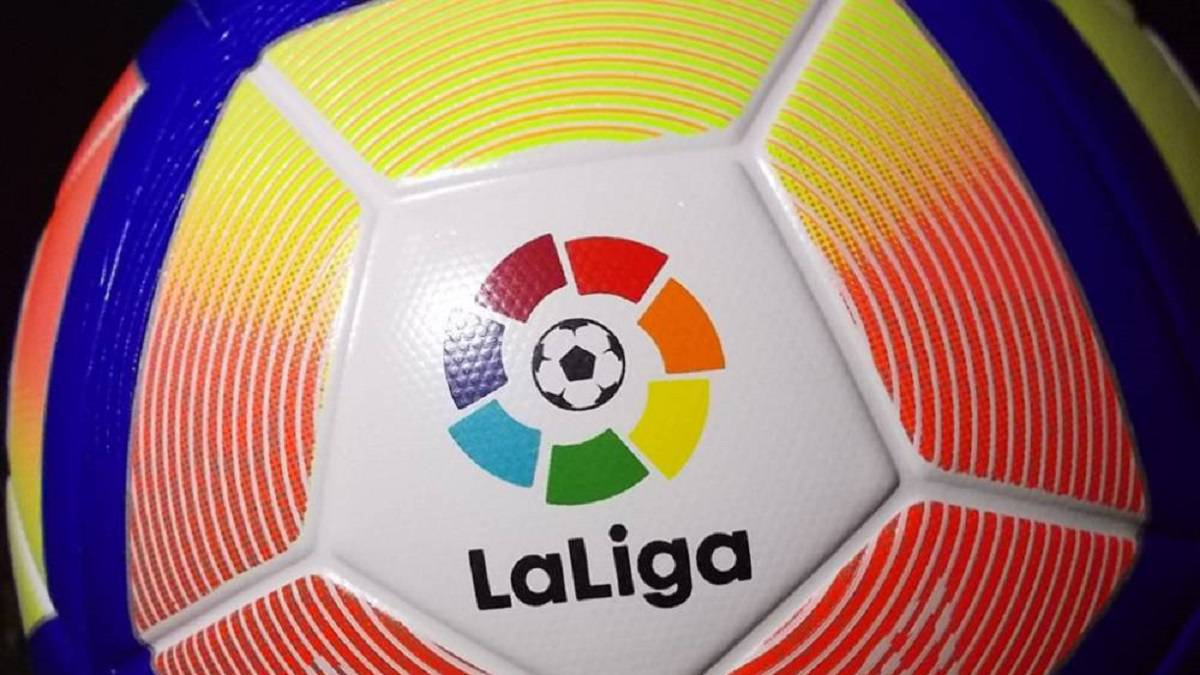 2016/17 LaLiga week 28 fixtures: dates, kick-off times announced