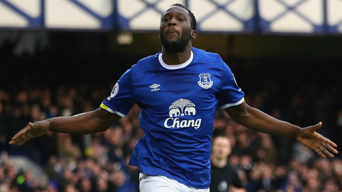 New Everton Lukaku contract '99.99999999 per cent done'