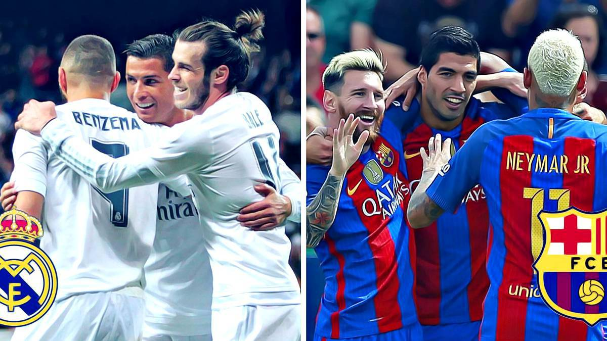 BBC & MSN eclipsed by Iago Aspas, LaLiga's most effective striker
