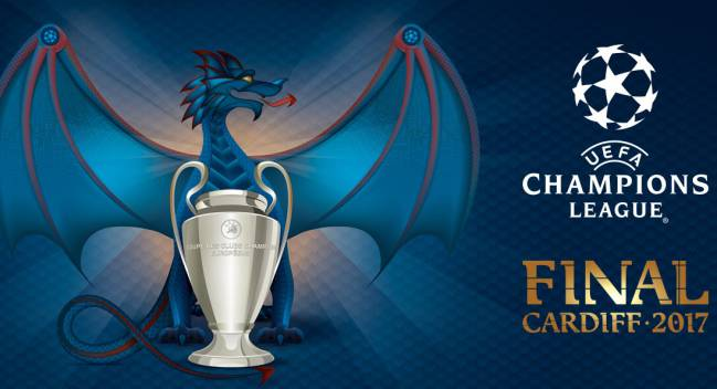 Uefa Champions League And Europa League Quarter Final Draws Times