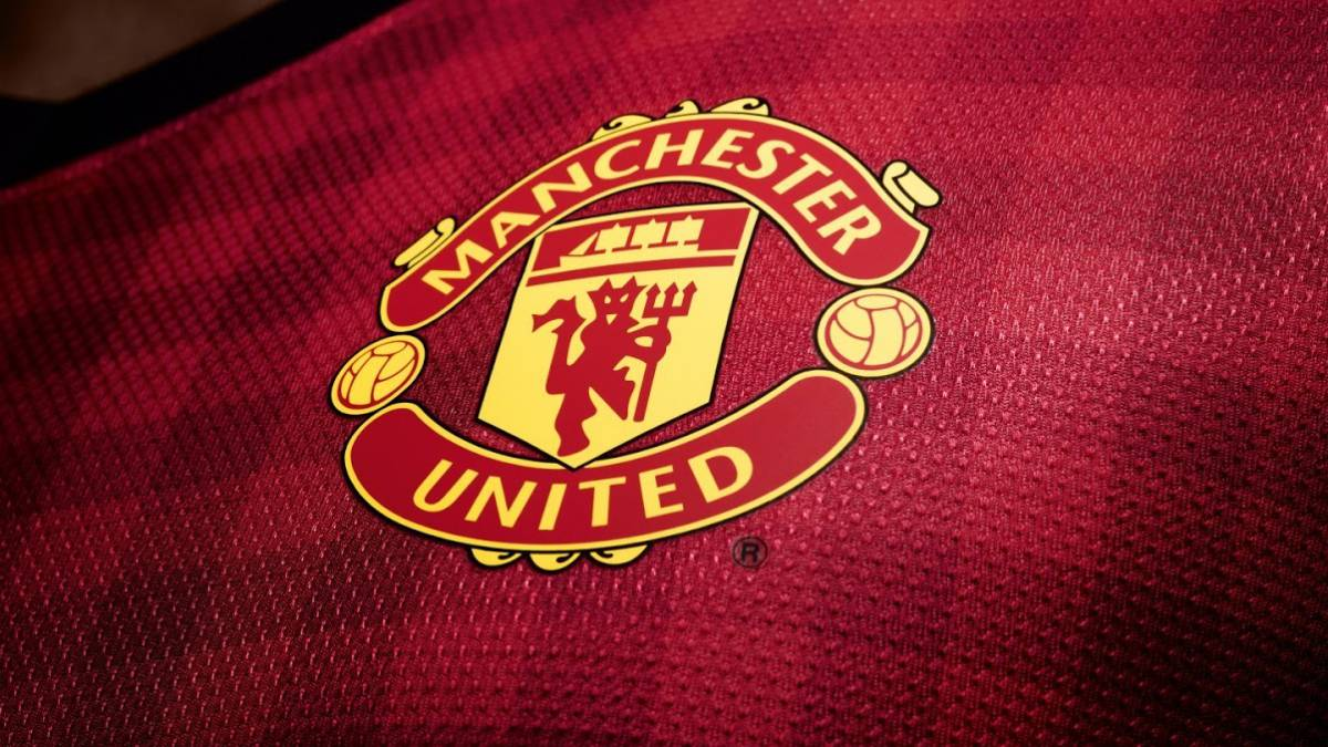 Manchester United set to embark on a summer USA tour