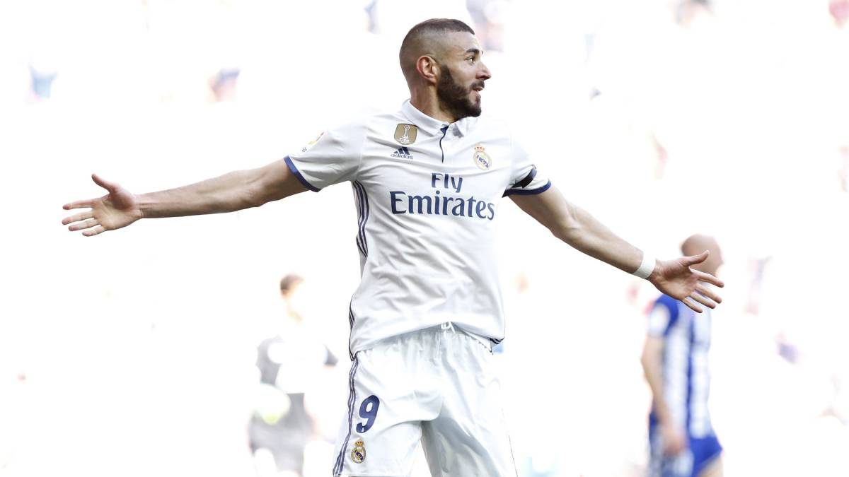 Real Madrid vs Alavés LaLiga Santander week 29: Match report, as it happened, goals, action