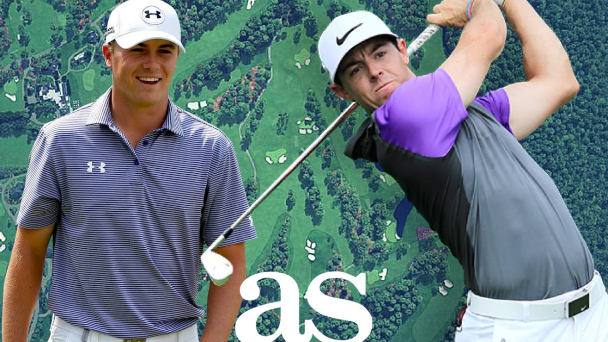 Augusta Masters Final Round how and where to watch: times, TV, online