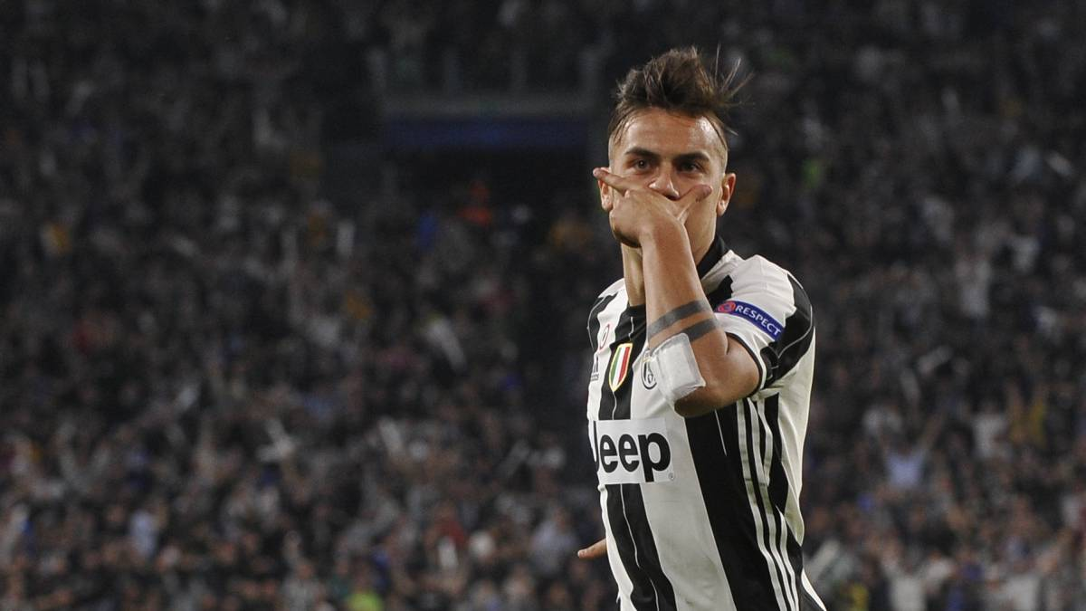 Juventus vs Barcelona Champions League: As it happened, report, action, goals