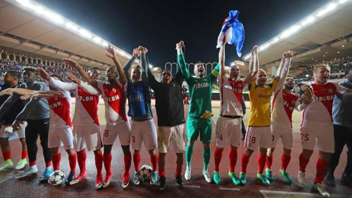 Dortmund Monaco Live Tv