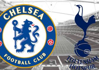 Chelsea vs Tottenham: how and where to watch