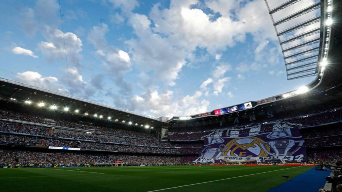 Estimated global audience of 650 million tuned into El Clásico