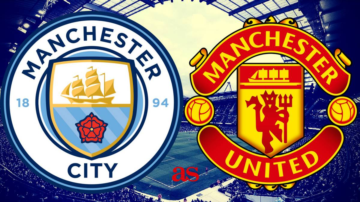 manchester city vs man united how and where to watch