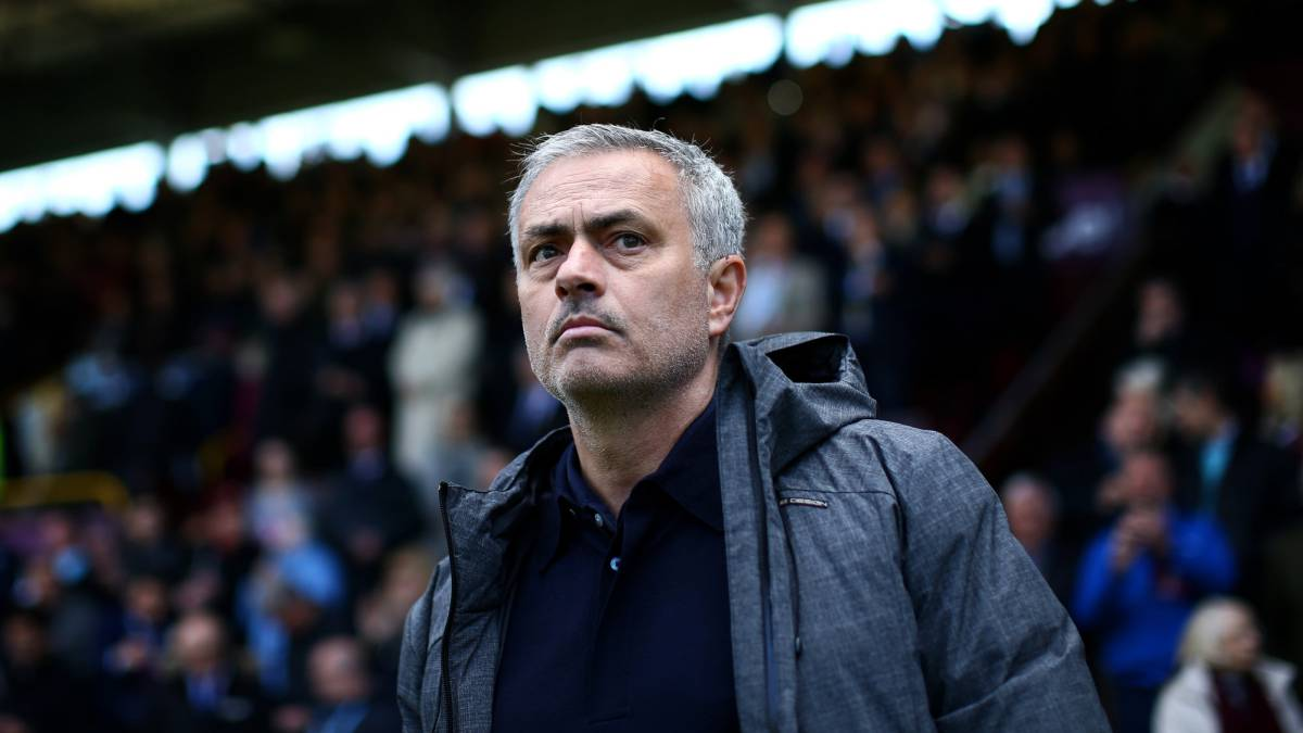 Martial and Shaw have been among the players to incur Jose Mourinho's wrath in recent weeks. yet the Manchester United manager stands by his approach.