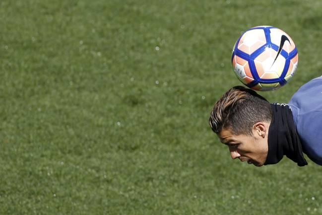 LaLiga | Primera predictions: week 35 - AS com