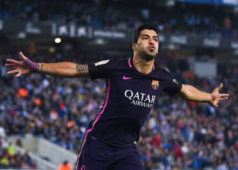 Espanyol make it tough but Barça battle to important win