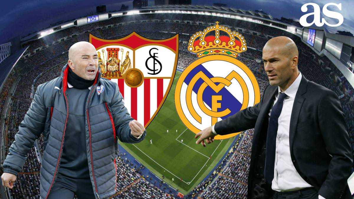 Image Result For Real Madrid Live Stream