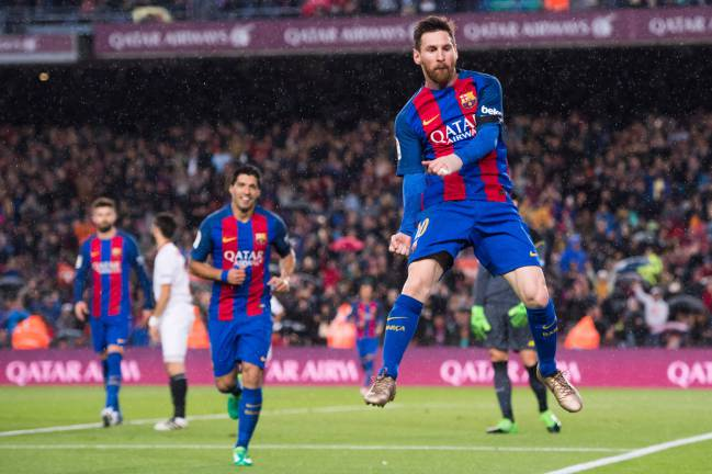 Image result for Barcelona – Eibar