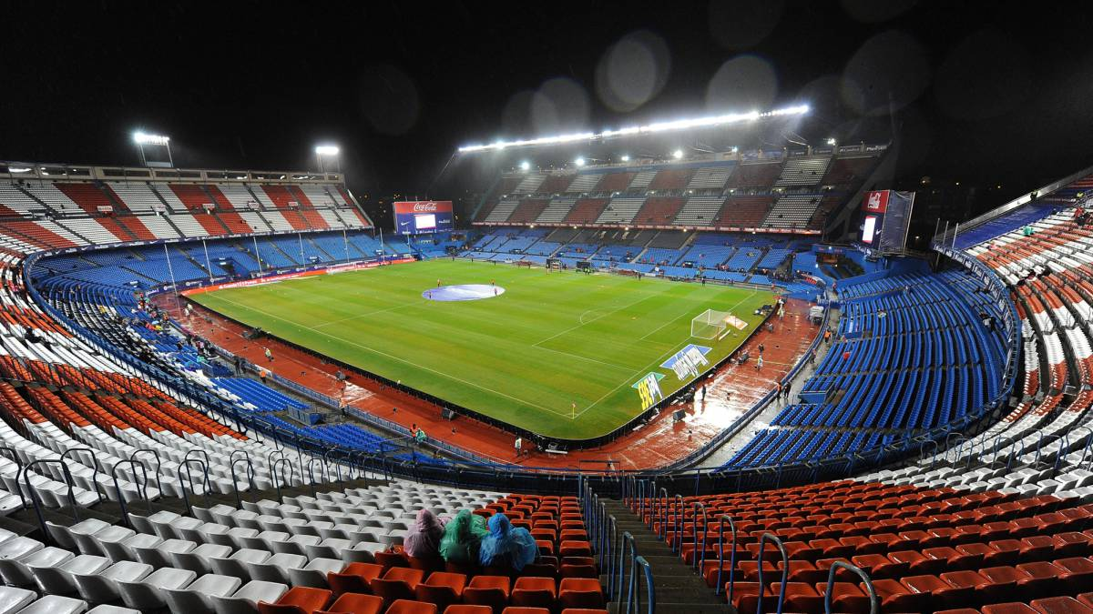 Barcelona vs Alavés Copa del Rey final 2017: times, tv, online