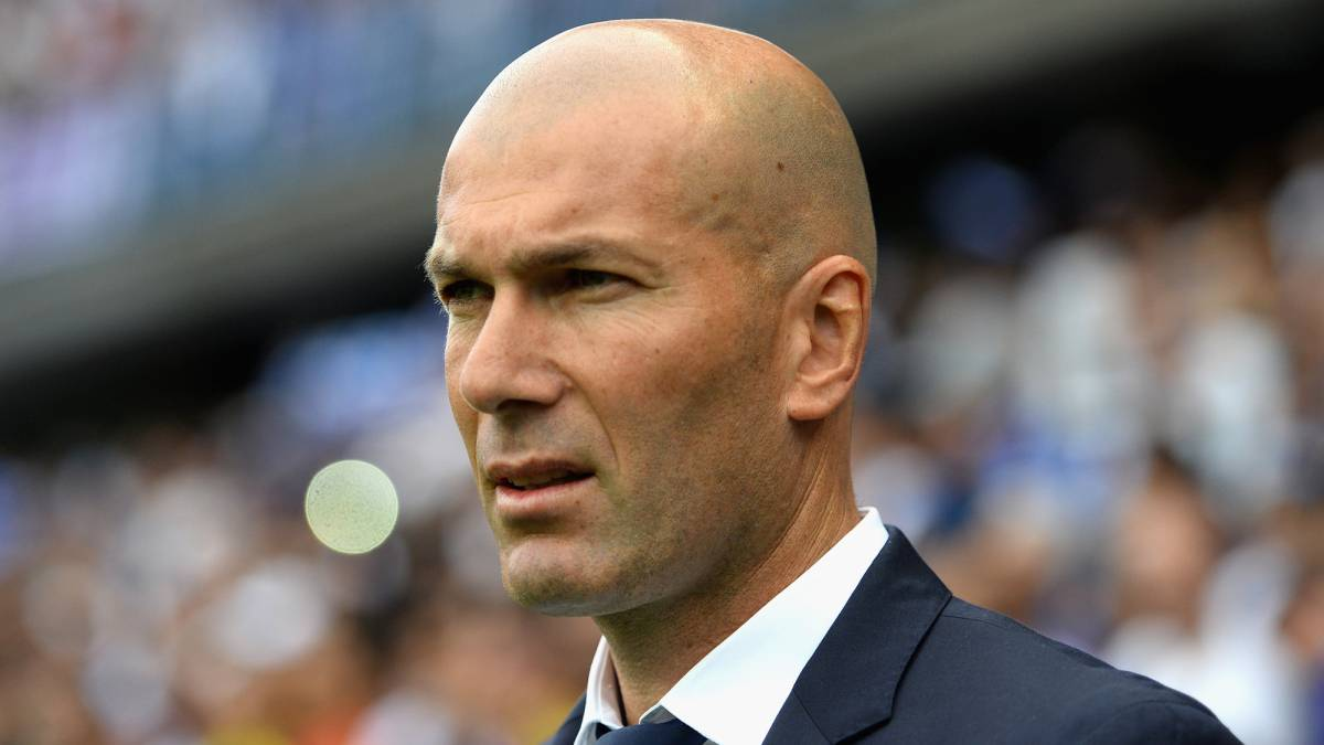Real Madrid Champions League final news: Figo, Salgado, Buffon