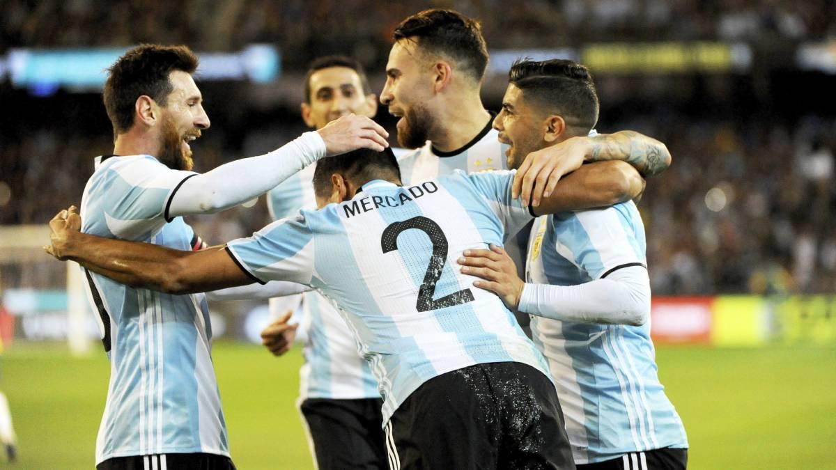 Argentina vs portugal voley online dating