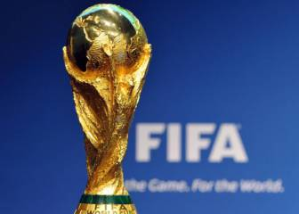KFA mulls joint WC bid with Japan, China and North Korea