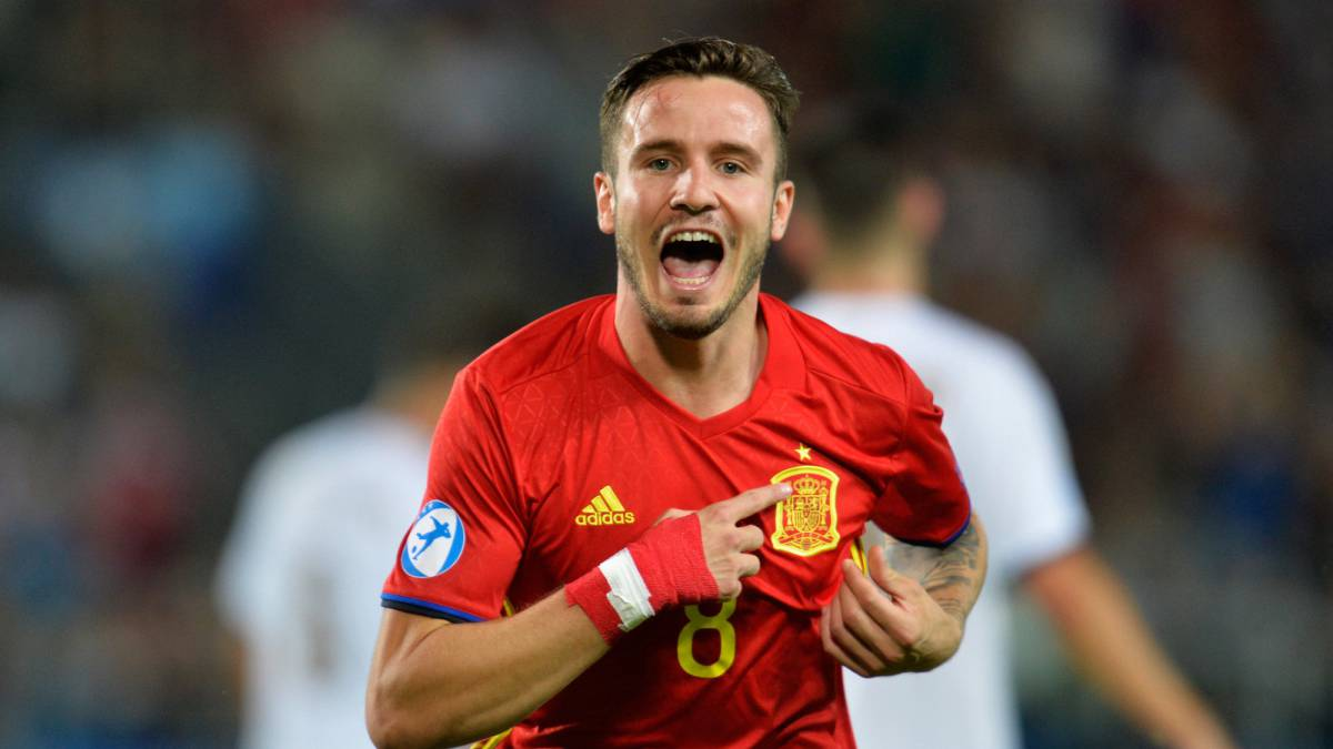 Spain-Italy live: Euro Championships semi-final match report