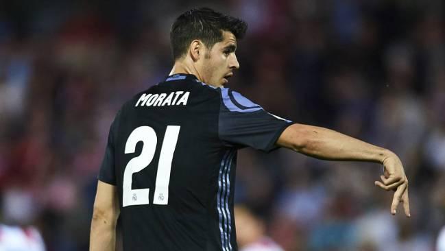 20d6af6d90f Dani Ceballos will wear Real Madrid number 24 shirt - AS.com
