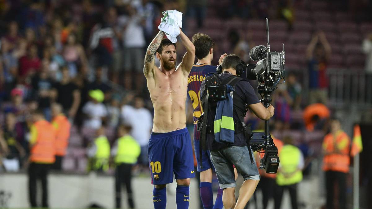 60f21190c Barcelona 2 - 0 Real Betis  LaLiga match report