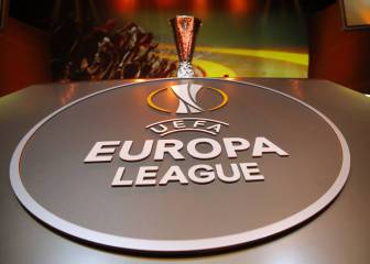 Europa League 2017/18 group stage draw, as it happened
