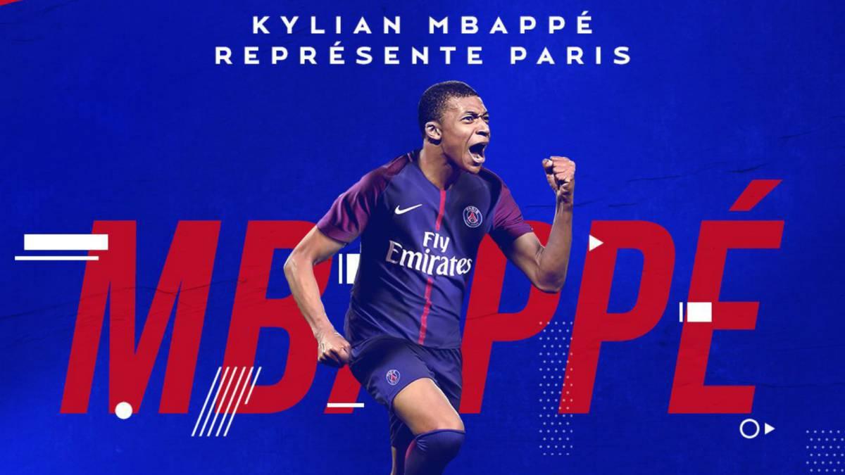 world cup wallpaper 2018