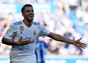 Ceballos double secures hard-fought win at Alavés