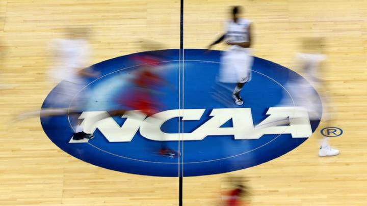 Four basketball coaches, Adidas executive charged in college payoff scandal