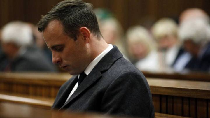 Pistorius family vows legal action over Blade Runner Killer movie