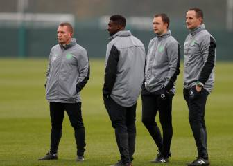Kolo Touré named as assistant manager for Ivory Coast