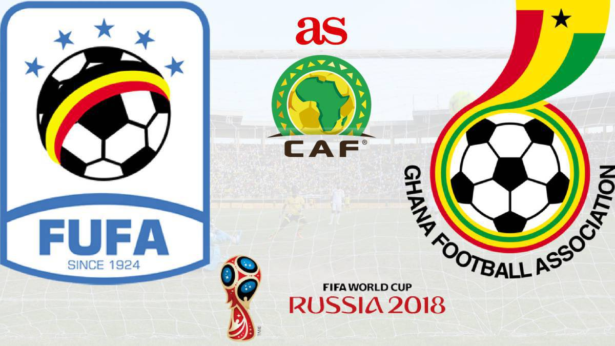 nigeria vs zambia world cup nigeria book their place in the world
