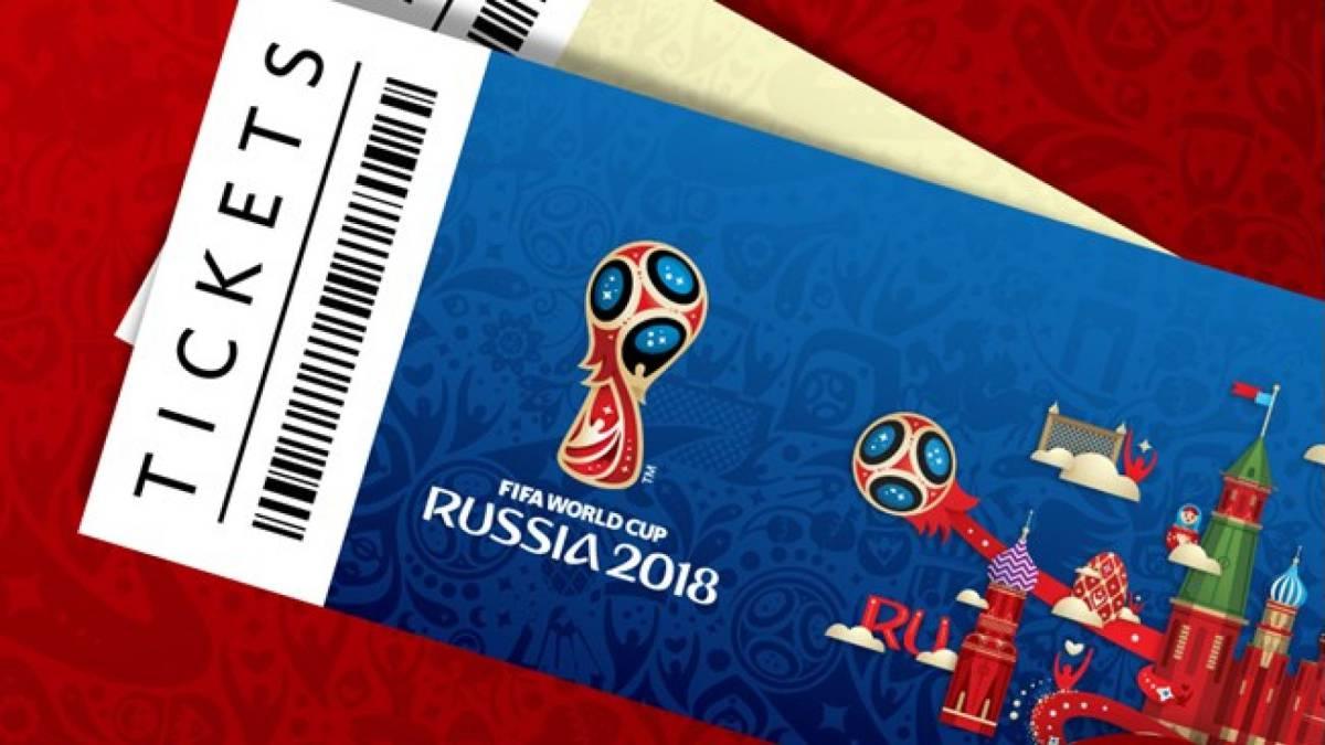 по онлайн футболу 2018 ставки чемпионат сейчас на мира