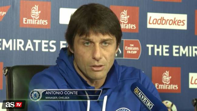 Antonio Conte could be looking to Ghana for squad strengthening.