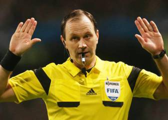 China drafts in foreign refs to halt controversies