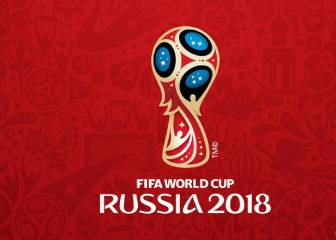 FIFA World Cup 2018 play-off draw: how and where to watch