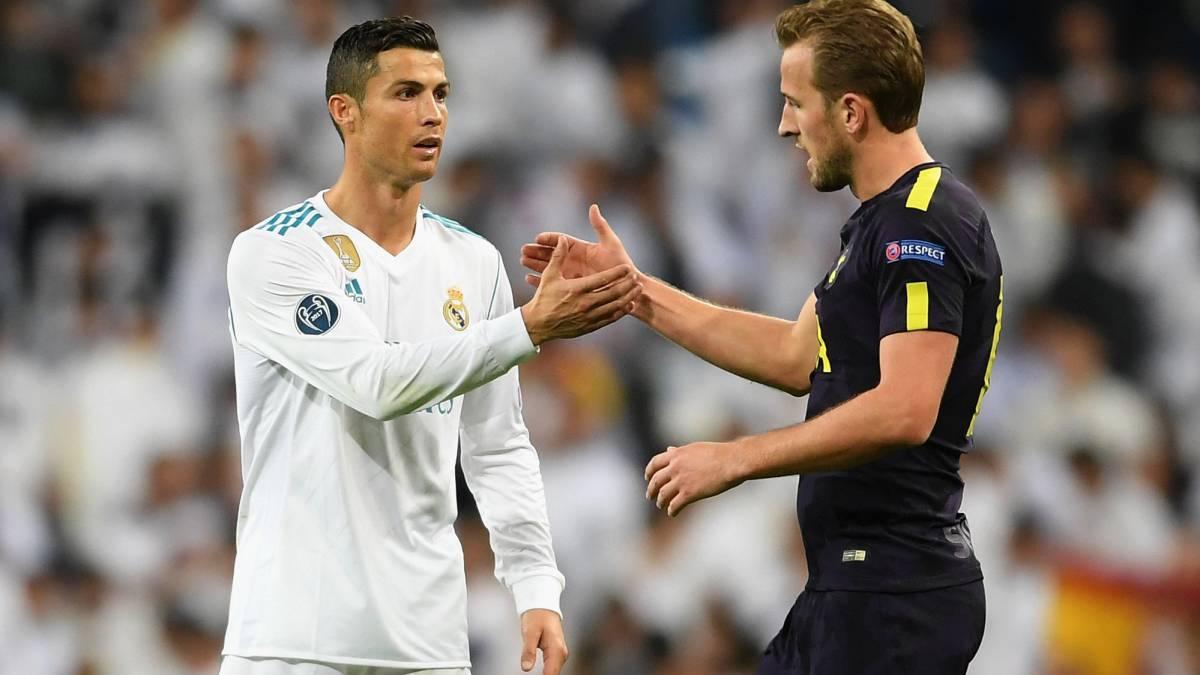 Мусса Сиссоко надеется перейти в Реал