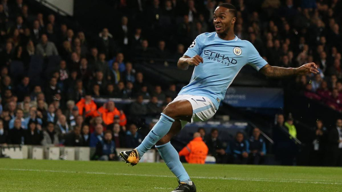 Follow Manchester City vs Napoli live stream online, in the Champions League. Preview, build-up, live coverage and live score. Kick off 20:45 CEST with AS English