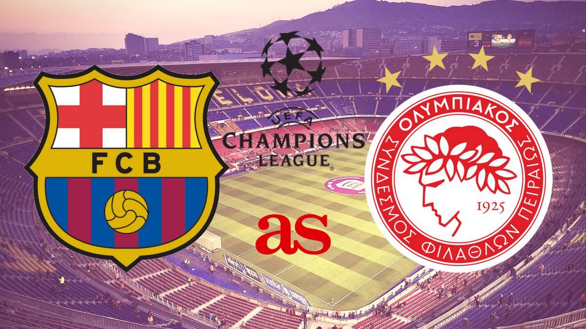 champions league live stream english